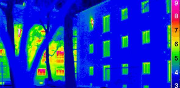 binalarda-enerji-verimliliği