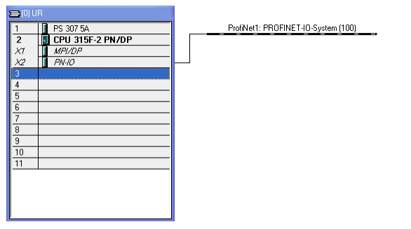 profinet-simatic