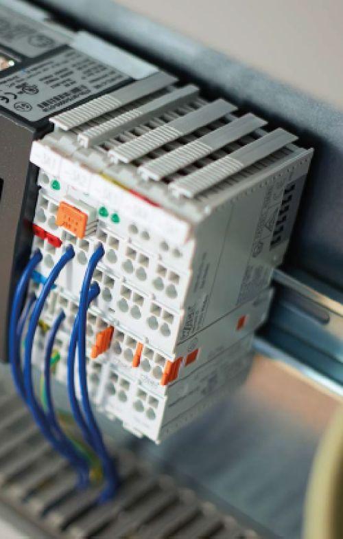 wago-kontrolör-solar