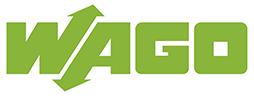 Blog WAGO Türkiye